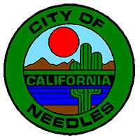 City of Needles