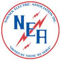 Naknek Electric Assn Inc