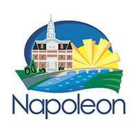 City of Napoleon