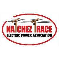 Natchez Trace Elec Power Assn