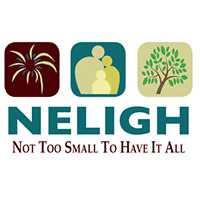 City of Neligh