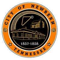 City of Newbern