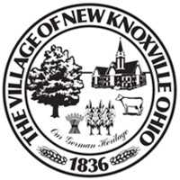 Village of New Knoxville