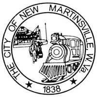 New Martinsville City of