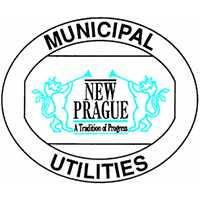 New Prague Utilities Comm