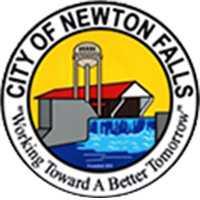 City of Newton Falls