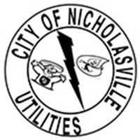 City of Nicholasville