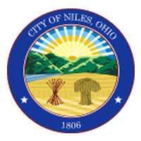 City of Niles