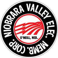 Niobrara Valley El Member Corp