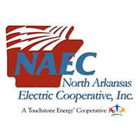 North Arkansas Elec Coop Inc
