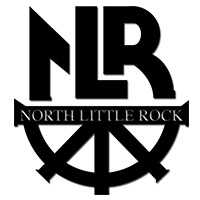 City of North Little Rock
