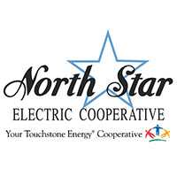 North Star Electric Coop Inc