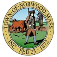 City of Norwood