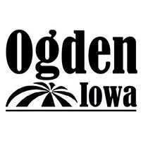 City of Ogden