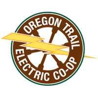 Oregon Trail El Cons Coop Inc