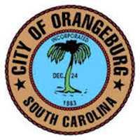City of Orangeburg