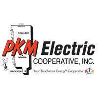 P K M Electric Coop Inc