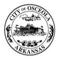 City of Osceola