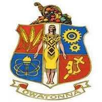 City of Owatonna