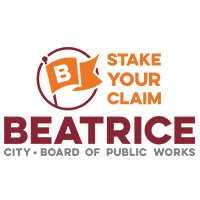 City of Beatrice