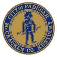 City of Paducah