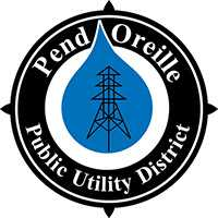 PUD No 1 of Pend Oreille Cnty
