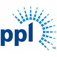 PPL Electric Utilities Corp