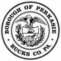Borough of Perkasie