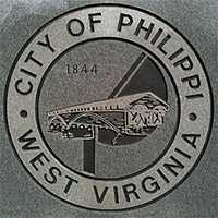 Philippi Municipal Electric