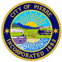 City of Pierre