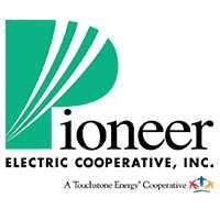 Pioneer Power & Light Co