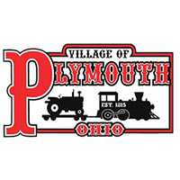 Village of Plymouth