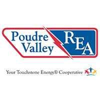 Poudre Valley R E A Inc