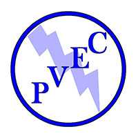 Powell Valley Electric Coop