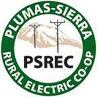 PLUMAS-SIERRA RURAL ELEC COOP