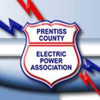Prentiss County Elec Pwr Assn