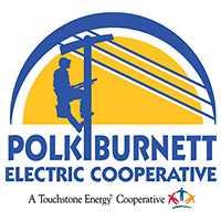 Polk-Burnett Electric Coop