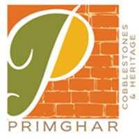 City of Primghar
