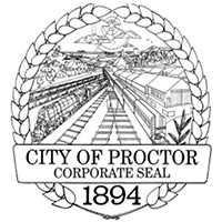 Proctor Public Utilities Comm