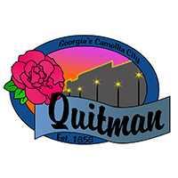 City of Quitman