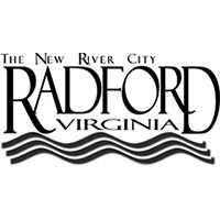 City of Radford