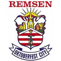 City of Remsen
