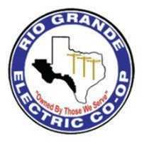 Rio Grande Electric Coop Inc