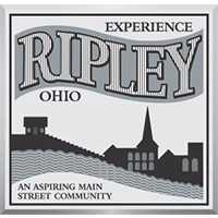Village of Ripley