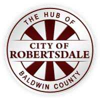 City of Robertsdale