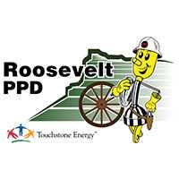 Roosevelt Public Power Dist