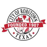 City of Robstown