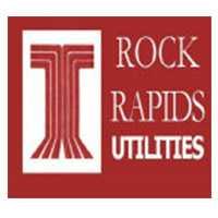 Rock Rapids Municipal Utility