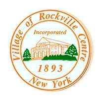Village of Rockville Centre