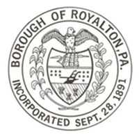 Borough of Royalton